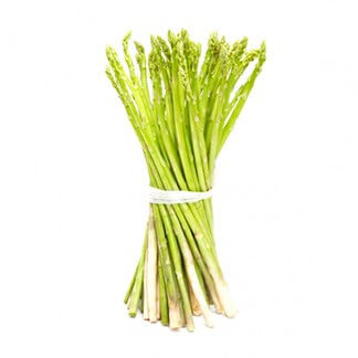 Fresh Baby Asparagus available online at Vegberry in Dubai, UAE