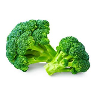Fresh Broccoli available online at Vegberry in Dubai, UAE