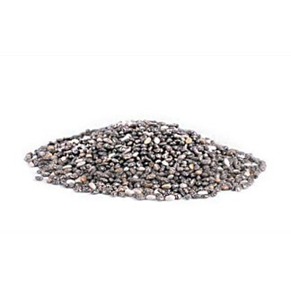 Fresh Chia Seeds available online at Vegberry in Dubai, UAE