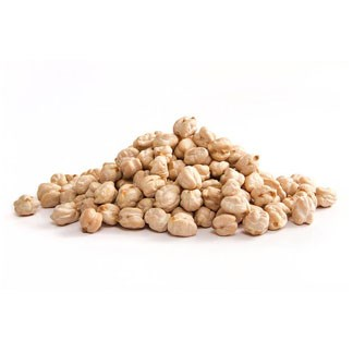Fresh Chickpeas Dried available online at Vegberry in Dubai, UAE