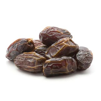 Fresh Medjool Dates available online at Vegberry in Dubai, UAE