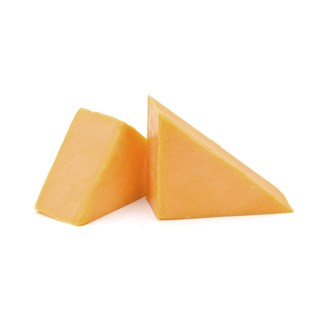 Fresh Mature Cheddar Croxton Manor available online at Vegberry in Dubai, UAE