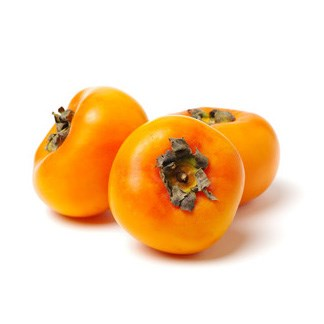 Fresh Persimmon available online at Vegberry in Dubai, UAE