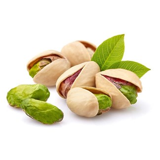 Fresh Pistachio Shelled available online at Vegberry in Dubai, UAE