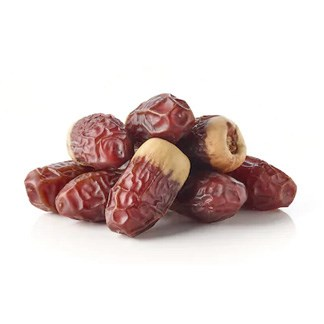 Fresh Sajee Dates available online at Vegberry in Dubai, UAE