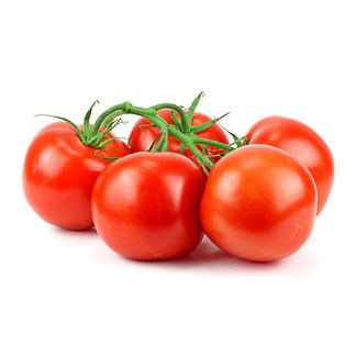 Fresh Vine Tomato available online at Vegberry in Dubai, UAE