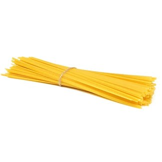 Fresh Linguine - NO 11 available online at Vegberry in Dubai, UAE