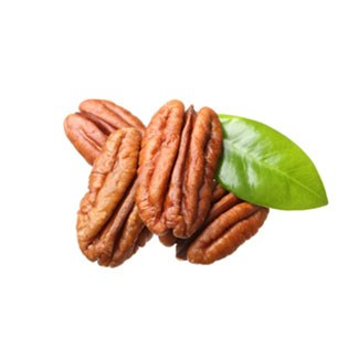 Fresh Pecan Nuts available online at Vegberry in Dubai, UAE