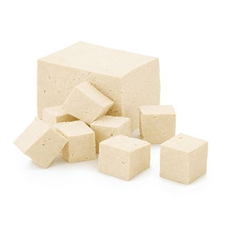 Fresh Tofu Fresh (Premium) available online at Vegberry in Dubai, UAE